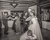 20181006-Benjamin_Peters_&_Evelyn_Calvillo_Wedding-Log_Haven_Utah (4580)123MI-2