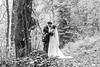 20181006-Benjamin_Peters_&_Evelyn_Calvillo_Wedding-Log_Haven_Utah (2402)LS2-2