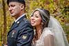 20181006-Benjamin_Peters_&_Evelyn_Calvillo_Wedding-Log_Haven_Utah (2656)Moose1