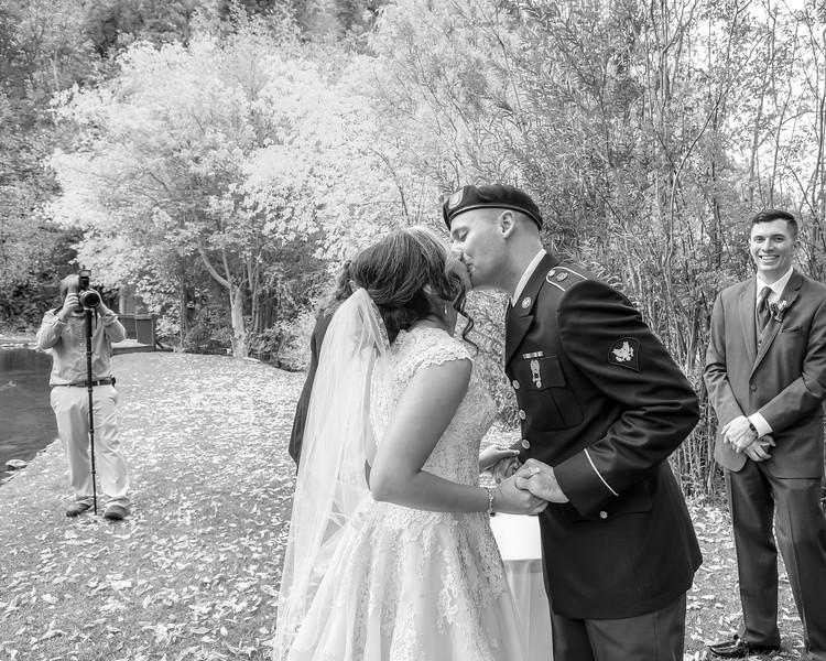 20181006-Benjamin_Peters_&_Evelyn_Calvillo_Wedding-Log_Haven_Utah (1972)LS2-2