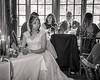 20181006-Benjamin_Peters_&_Evelyn_Calvillo_Wedding-Log_Haven_Utah (3526)LS1-2