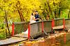 20181006-Benjamin_Peters_&_Evelyn_Calvillo_Wedding-Log_Haven_Utah (2605)Compressor Deep