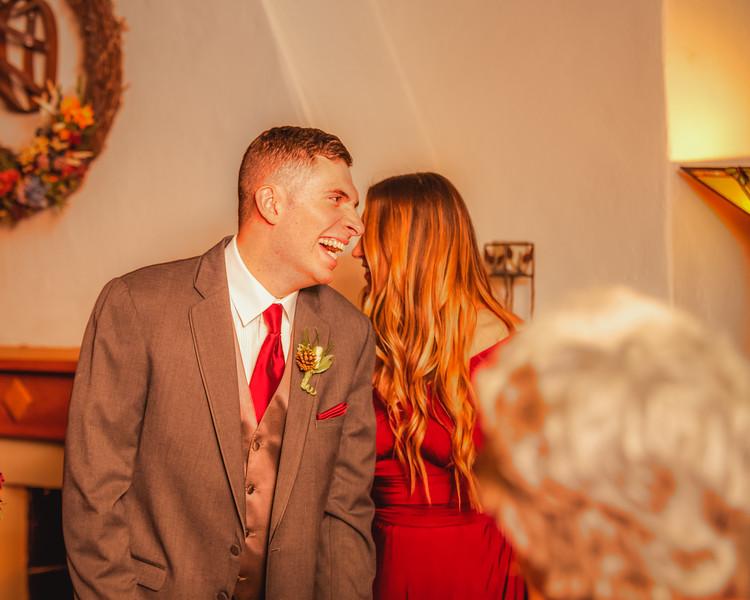 20181006-Benjamin_Peters_&_Evelyn_Calvillo_Wedding-Log_Haven_Utah (4476)123MI