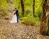 20181006-Benjamin_Peters_&_Evelyn_Calvillo_Wedding-Log_Haven_Utah (2404)Moose1