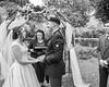 20181006-Benjamin_Peters_&_Evelyn_Calvillo_Wedding-Log_Haven_Utah (1142)-2