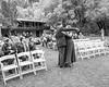 20181006-Benjamin_Peters_&_Evelyn_Calvillo_Wedding-Log_Haven_Utah (634)LS2-2