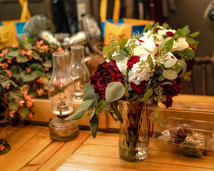 20181006-Benjamin_Peters_&_Evelyn_Calvillo_Wedding-Log_Haven_Utah (42)LS1