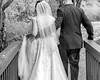20181006-Benjamin_Peters_&_Evelyn_Calvillo_Wedding-Log_Haven_Utah (2610)LS2-2