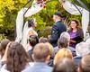 20181006-Benjamin_Peters_&_Evelyn_Calvillo_Wedding-Log_Haven_Utah (1315)LS2