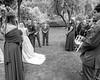 20181006-Benjamin_Peters_&_Evelyn_Calvillo_Wedding-Log_Haven_Utah (968)LS2-2