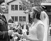 20181006-Benjamin_Peters_&_Evelyn_Calvillo_Wedding-Log_Haven_Utah (1317)-2