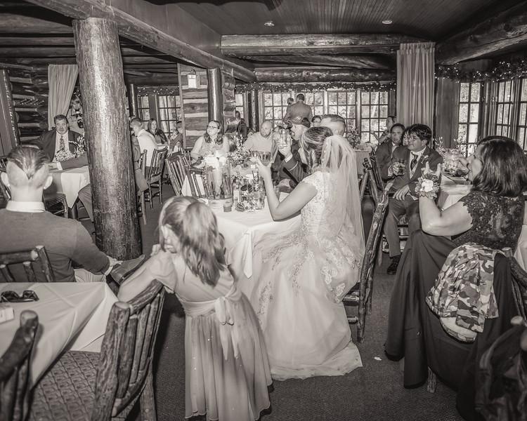 20181006-Benjamin_Peters_&_Evelyn_Calvillo_Wedding-Log_Haven_Utah (3943)123MI-2