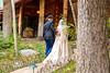 20181006-Benjamin_Peters_&_Evelyn_Calvillo_Wedding-Log_Haven_Utah (3400)LS2