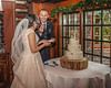 20181006-Benjamin_Peters_&_Evelyn_Calvillo_Wedding-Log_Haven_Utah (4016)123MI