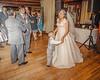 20181006-Benjamin_Peters_&_Evelyn_Calvillo_Wedding-Log_Haven_Utah (4450)123MI