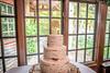 20181006-Benjamin_Peters_&_Evelyn_Calvillo_Wedding-Log_Haven_Utah (3584)LS1