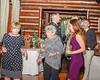 20181006-Benjamin_Peters_&_Evelyn_Calvillo_Wedding-Log_Haven_Utah (4329)123MI