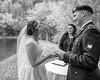 20181006-Benjamin_Peters_&_Evelyn_Calvillo_Wedding-Log_Haven_Utah (1964)LS2-2