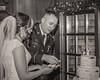20181006-Benjamin_Peters_&_Evelyn_Calvillo_Wedding-Log_Haven_Utah (4014)123MI-2