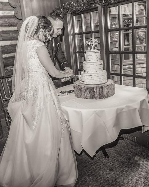 20181006-Benjamin_Peters_&_Evelyn_Calvillo_Wedding-Log_Haven_Utah (3989)123MI-2