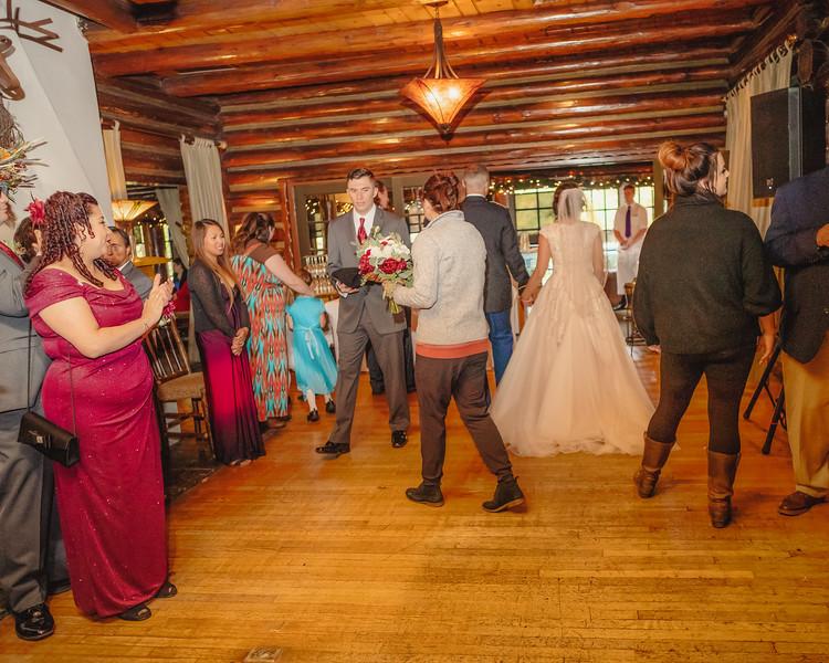 20181006-Benjamin_Peters_&_Evelyn_Calvillo_Wedding-Log_Haven_Utah (3417)123MI