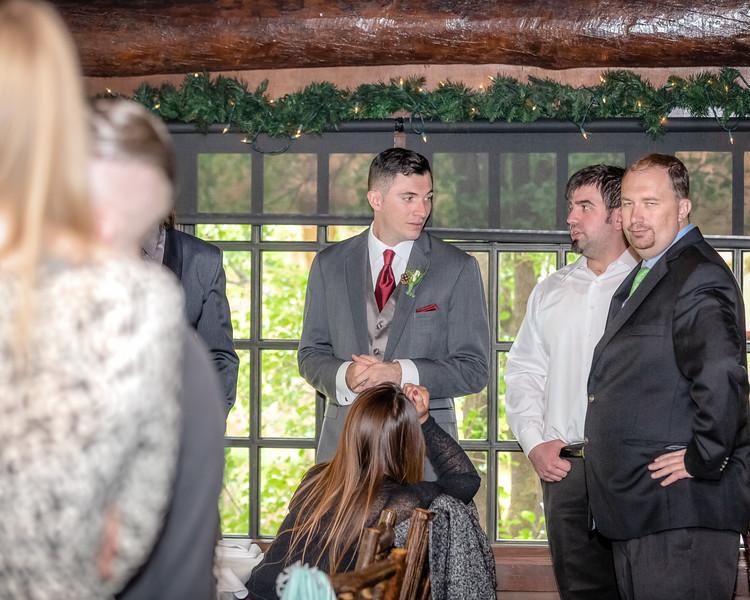 20181006-Benjamin_Peters_&_Evelyn_Calvillo_Wedding-Log_Haven_Utah (3758)LS1