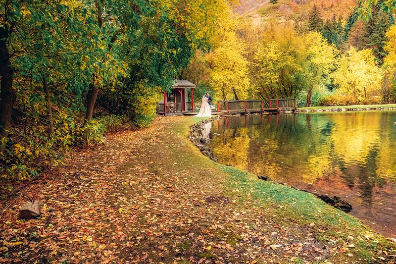 20181006-Benjamin_Peters_&_Evelyn_Calvillo_Wedding-Log_Haven_Utah (2259)AON2
