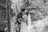 20181006-Benjamin_Peters_&_Evelyn_Calvillo_Wedding-Log_Haven_Utah (2356)-2
