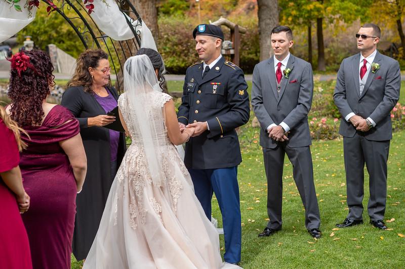 20181006-Benjamin_Peters_&_Evelyn_Calvillo_Wedding-Log_Haven_Utah (1195)