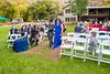 20181006-Benjamin_Peters_&_Evelyn_Calvillo_Wedding-Log_Haven_Utah (659)LS2