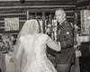 20181006-Benjamin_Peters_&_Evelyn_Calvillo_Wedding-Log_Haven_Utah (4190)123MI-2