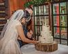 20181006-Benjamin_Peters_&_Evelyn_Calvillo_Wedding-Log_Haven_Utah (4007)123MI