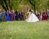 20181006-Benjamin_Peters_&_Evelyn_Calvillo_Wedding-Log_Haven_Utah (3272)Moose1