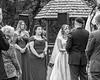 20181006-Benjamin_Peters_&_Evelyn_Calvillo_Wedding-Log_Haven_Utah (945)-2