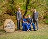 20181006-Benjamin_Peters_&_Evelyn_Calvillo_Wedding-Log_Haven_Utah (3283)Moose1