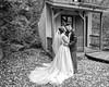 20181006-Benjamin_Peters_&_Evelyn_Calvillo_Wedding-Log_Haven_Utah (2203)LS2-2
