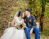 20181006-Benjamin_Peters_&_Evelyn_Calvillo_Wedding-Log_Haven_Utah (2923)Moose1
