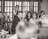 20181006-Benjamin_Peters_&_Evelyn_Calvillo_Wedding-Log_Haven_Utah (3919)123MI-2