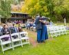 20181006-Benjamin_Peters_&_Evelyn_Calvillo_Wedding-Log_Haven_Utah (634)LS2