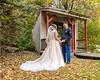 20181006-Benjamin_Peters_&_Evelyn_Calvillo_Wedding-Log_Haven_Utah (2146)LS2