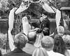 20181006-Benjamin_Peters_&_Evelyn_Calvillo_Wedding-Log_Haven_Utah (1532)-2