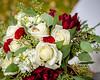 20181006-Benjamin_Peters_&_Evelyn_Calvillo_Wedding-Log_Haven_Utah (2799)Moose1