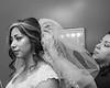20181006-Benjamin_Peters_&_Evelyn_Calvillo_Wedding-Log_Haven_Utah (276)-2