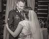 20181006-Benjamin_Peters_&_Evelyn_Calvillo_Wedding-Log_Haven_Utah (4703)123MI