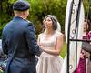 20181006-Benjamin_Peters_&_Evelyn_Calvillo_Wedding-Log_Haven_Utah (1602)LS2