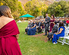 20181006-Benjamin_Peters_&_Evelyn_Calvillo_Wedding-Log_Haven_Utah (728)