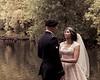 20181006-Benjamin_Peters_&_Evelyn_Calvillo_Wedding-Log_Haven_Utah (2206)-3