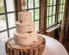 20181006-Benjamin_Peters_&_Evelyn_Calvillo_Wedding-Log_Haven_Utah (3593)LS1