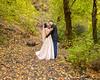 20181006-Benjamin_Peters_&_Evelyn_Calvillo_Wedding-Log_Haven_Utah (2416)