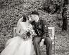 20181006-Benjamin_Peters_&_Evelyn_Calvillo_Wedding-Log_Haven_Utah (2902)Moose1-2